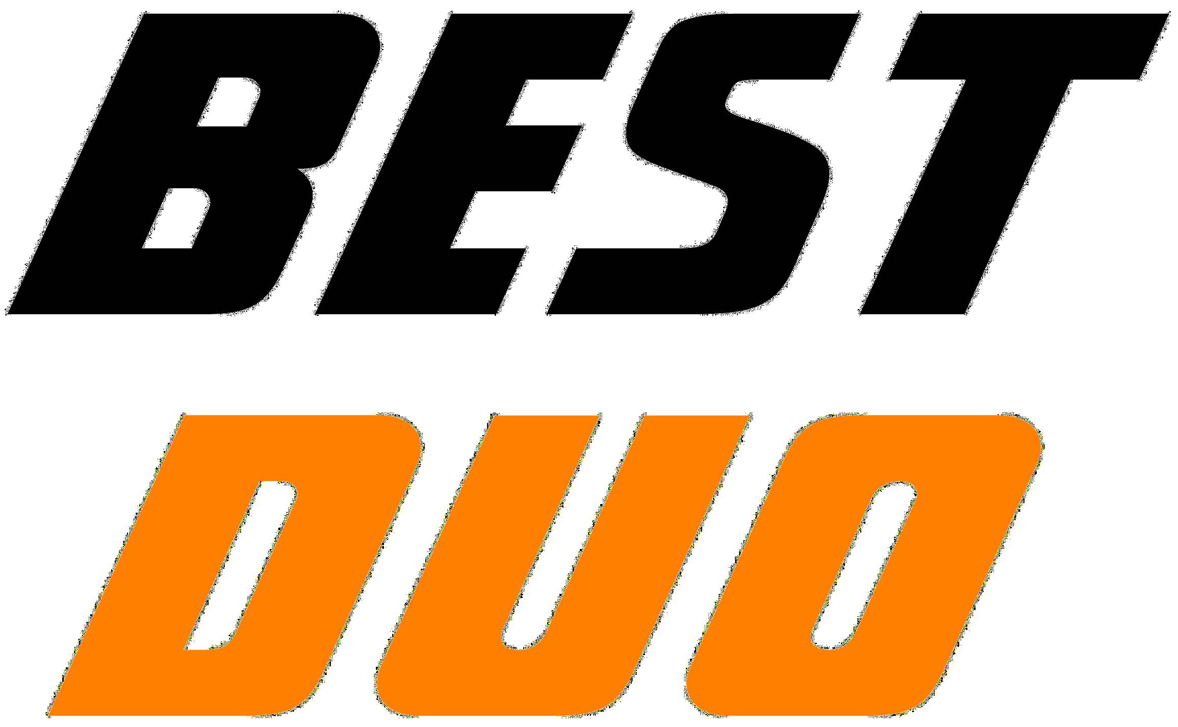 BestDuo Fotó